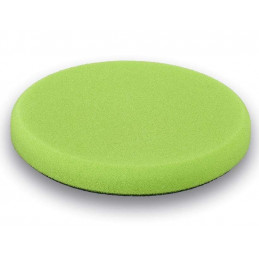 Polytop Finish Pad Green...