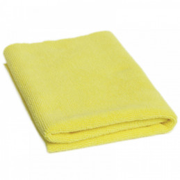 Microfiber Madness Yellow...