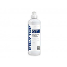 Polytop Plastic care gel...