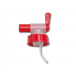 Polytop Filling tap 10 L