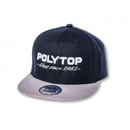 Polytop Snapback Cap...