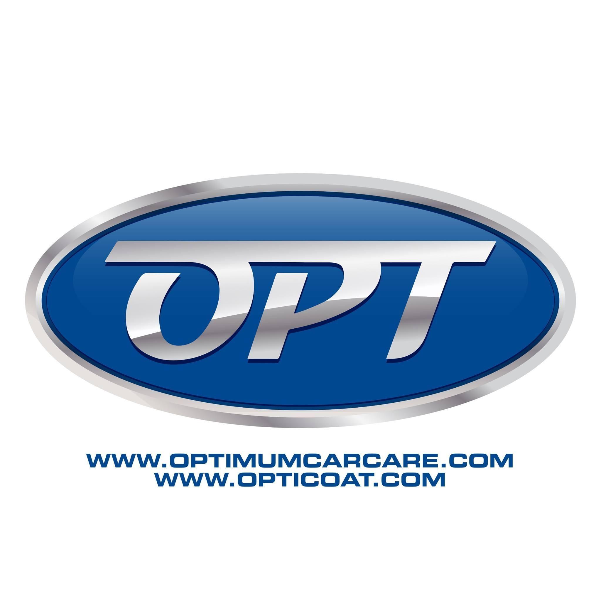 Optimum Car Care