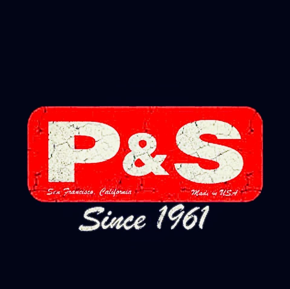 P&S Detail Products